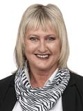 Julie Gloster, Brad Teal Real Estate Pty Ltd - Gisborne