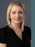 Meeka Jones, Cairns Property Office - Cairns