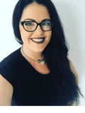 Hayley Wynn, Direct Rentals - North Queensland