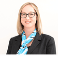Julie Kleverlaan, Heywood & Co Real Estate - WARRAGUL