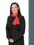 Regina Atkinson, Professionals Methven Group - Mooroolbark