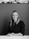 Keelie Hoskin, Morgan Real Estate incl John Hayes and Son - WILLETTON
