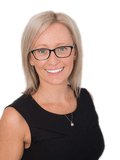 Alicia Williams, Locations Estate Agents  - South GLADSTONE