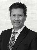 Warren Hulstaert, Century 21 - POINT COOK