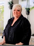 Cherylene Burke, Nolan Partners - Coffs Harbour