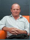 Dave Grams, First National Real Estate - Yamba