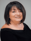 Karen Stewart, NGU Real Estate - Gold Coast