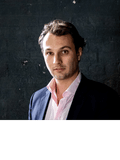 Luke Williams, Carrington Group - EDGECLIFF