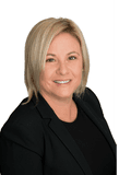 Mel Allen, Harcourts Realty Plus - Spearwood