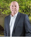 James Hall, Hall & Co Real Estate - KURRAJONG