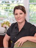 Tamara Manning, Jen Taylor Properties - Toowoomba