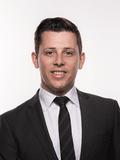 Fletcher Anderson, Leasing Melbourne - Melbourne