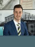 Luigi Barbera, Exclusive Real Estate - Concord