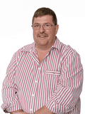 Peter Jones, BROADLAND ESTATES - STRATHALBYN
