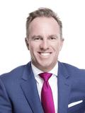 John Smyth, The Madison Agency - SEAFORTH