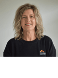 Jackie Menzies, Cullinan Property Management - NORTH ADELAIDE (RLA256143)