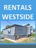 First National Westside Rental Department,