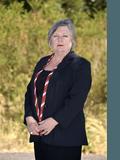 Helen Ryan, Stockdale & Leggo - Drysdale