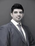 Joe Karafistan, Quay Property Agents - LIVERPOOL