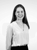 Annabel Noonan, Di Jones Eastern Suburbs - PADDINGTON