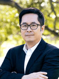 Alrick Fung, DPG Property Group - MELBOURNE