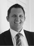Grant Baker, One Agency - Noosa