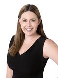 Kelly McCrudden, NVRE Agents - Narangba