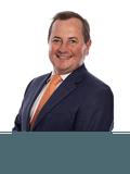 Brett Hayman, Hayman Partners - CURTIN