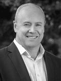 Robert Broadhurst, Broadhurst Property - Central Victoria