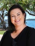 Belinda Banfield, McGrath Estate Agents - CALOUNDRA
