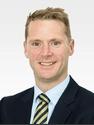 Tom Hanrahan, Brian Unthank Real Estate - Albury