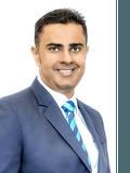 Ajay Kumar, Harcourts Belconnen - BELCONNEN