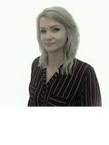 Alison Farrell, Bold Estate Agents - FORTITUDE VALLEY