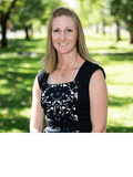 Melanie Williams, Harris Property Management (RLA 243673)