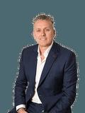 Craig Goodridge, WELSH Real Estate -  Belmont