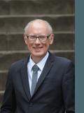 Julian Stepik, Elders Real Estate - Brown & Banks