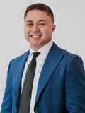 Kevin Buchanan, Manor Real Estate - BAULKHAM HILLS