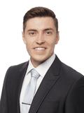 Gil Perez, Pulse Property Group - ROSSMOYNE