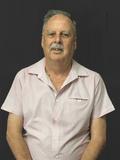 Paul Hodgson,