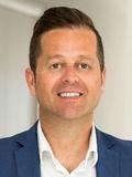 Nick Alexopoulos, One Agency Alexopoulos Property