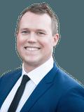 Adam Phillis, Alex Phillis Real Estate - PARADISE POINT