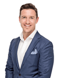 Josh Sherwood, Freedom Property, Mr Sell Team - Ormiston
