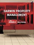 Suzanne Innocenzi, Elders Real Estate - Darwin