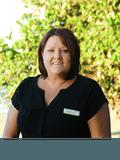 Samantha Scott, Ray White - Hervey Bay