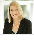 Sonya Browne, Ray White - Paddington