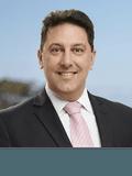 Tim Caporn, Caporn Young Estate Agents - Claremont