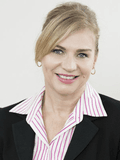 Flora Ganter, Turner Real Estate - Adelaide (RLA 62639)