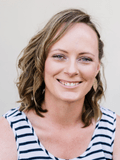Kristy Arnold, Launceston Property Rentals - LAUNCESTON