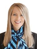 Melanie Dalwood, Harcourts Signature  - Rosny