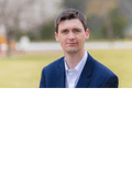 Matthew Faint, Arrow Estate Agents - ORAN PARK